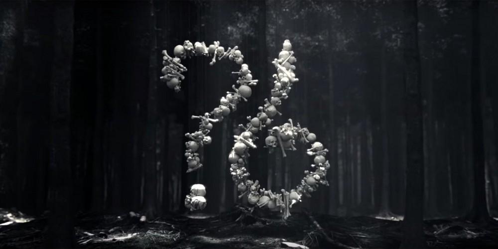 american-horror-story-season-6-bones.jpg