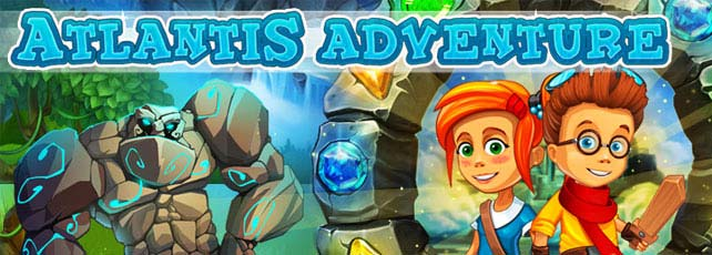Atlantis-adventure-banner-screenshot.jpg