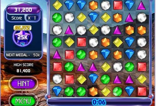 bejewled-blitz-gameplay-screenshot.jpg
