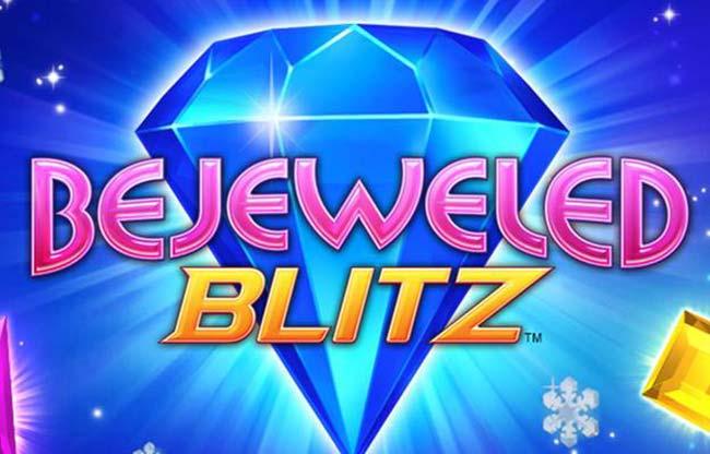 bejewled-blitz-games-like-candy-crush.jpg