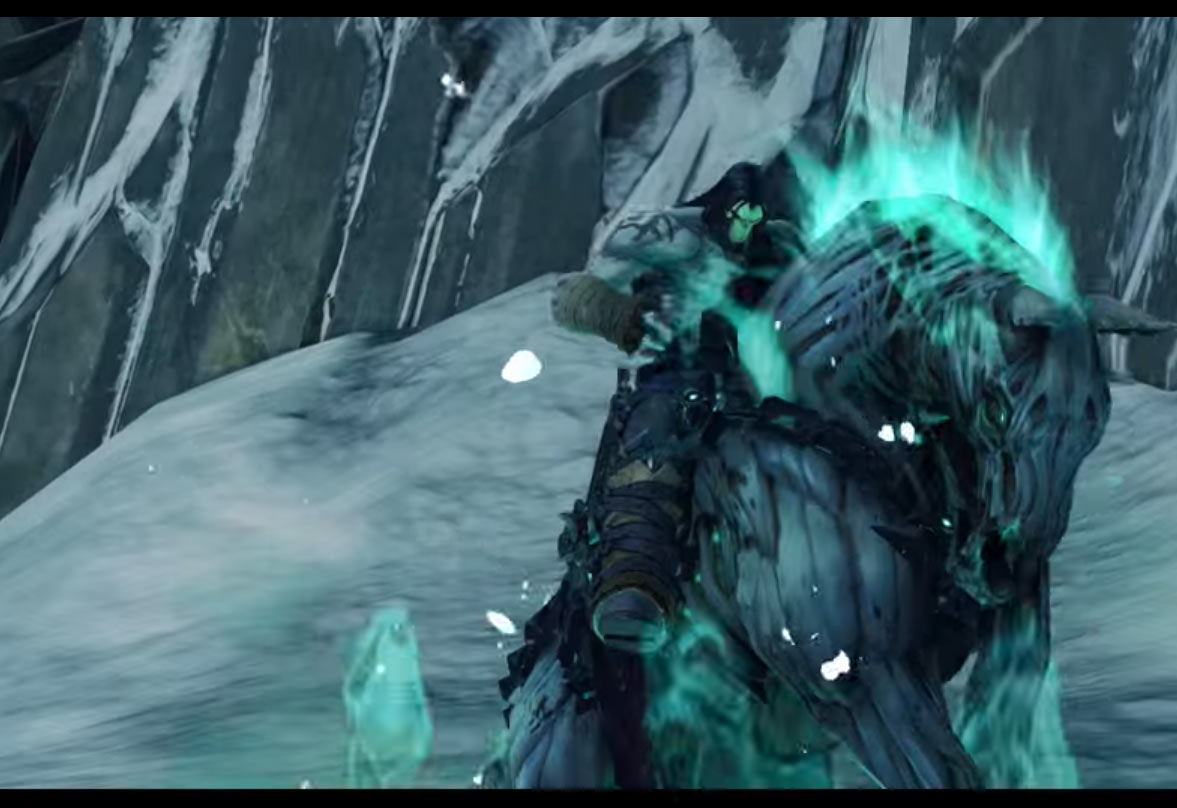 darksiders2-screenshot-on-horse.jpg