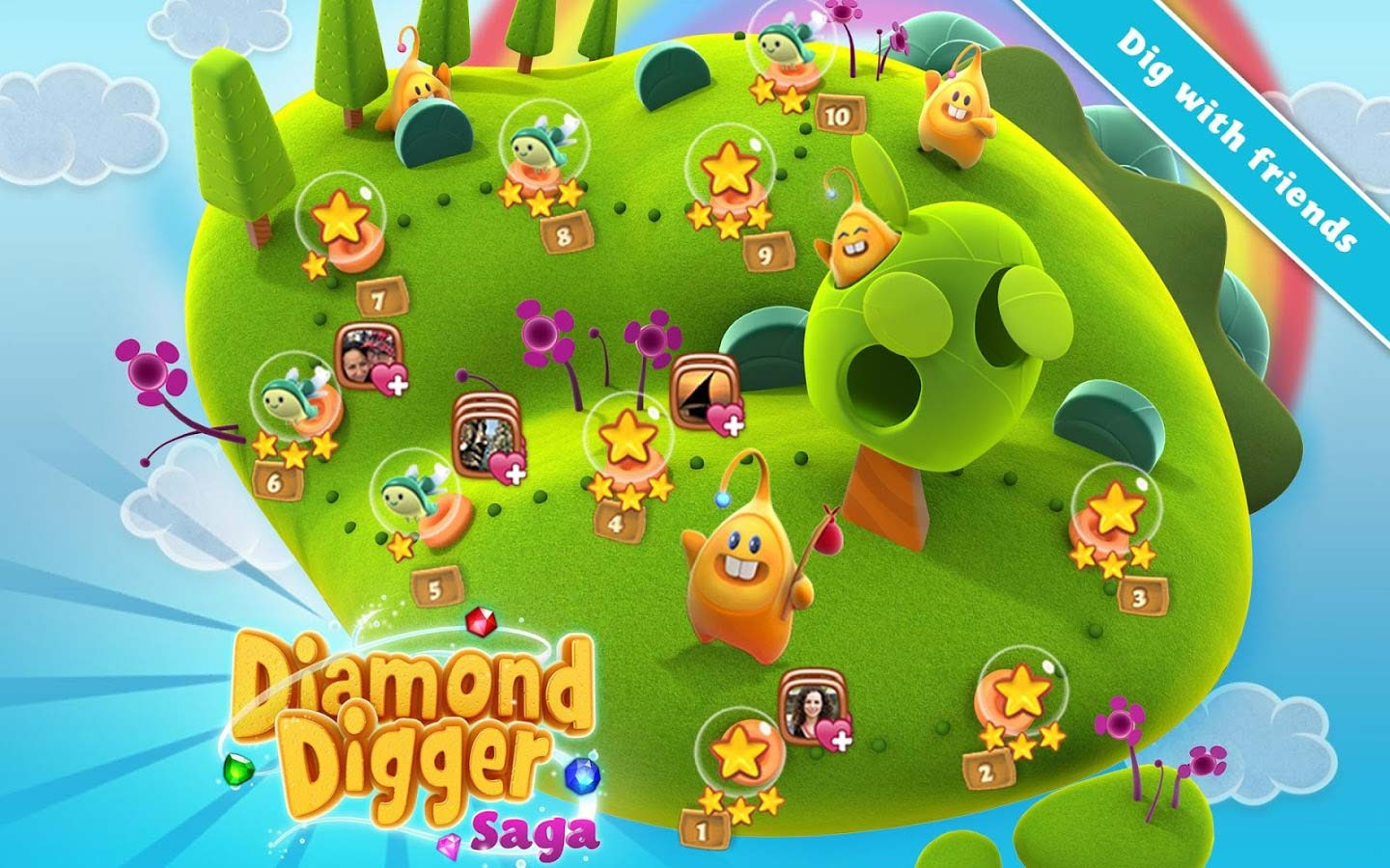 diamond-digger-saga-puzzle-game-like-candy-crush.jpg