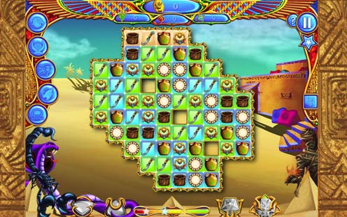 egyption-style-puzzle-game.jpg