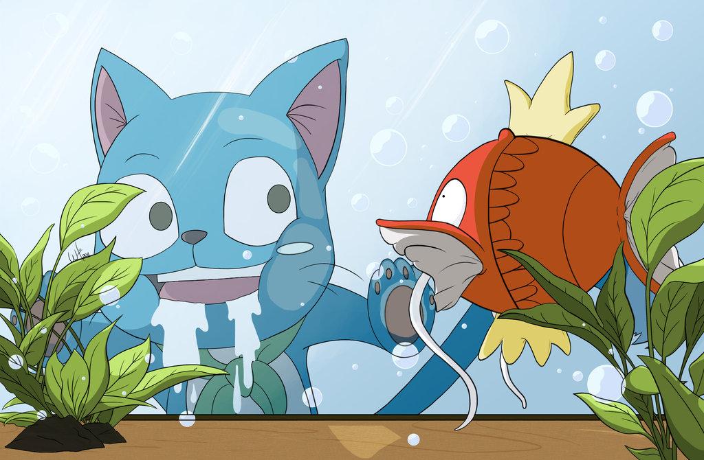 Fairy-Tail-Happy-Fish-7.jpg