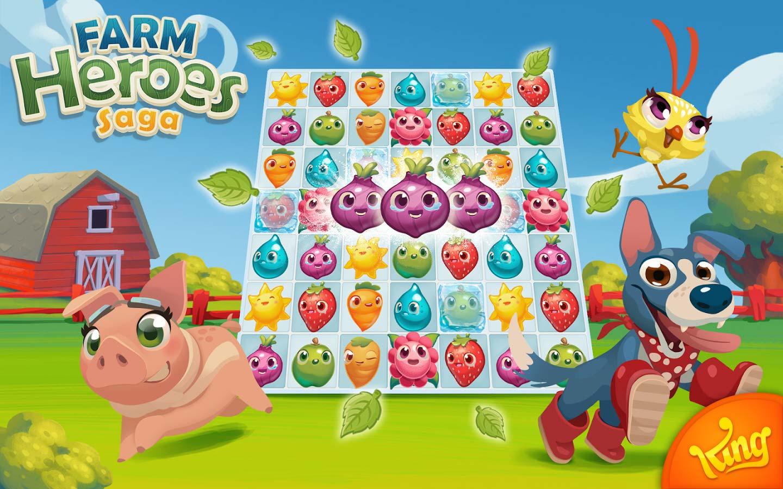 farm-heroe-saga-screenshot-menu-screen-fun.jpg