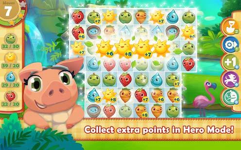 farm-heroes-screenshot.jpg