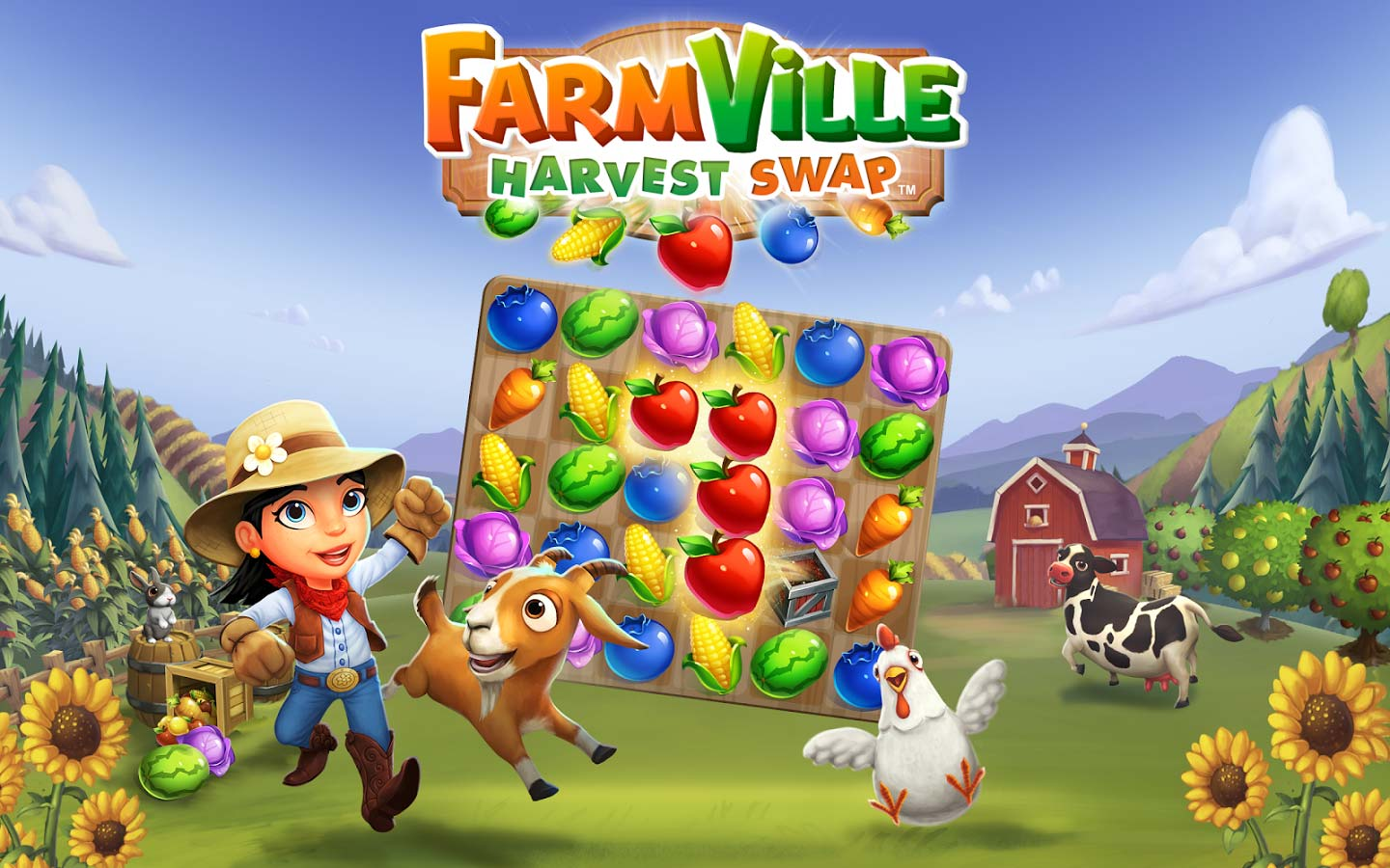 farmville-harvest-swap-candy-crush-style-game.jpg