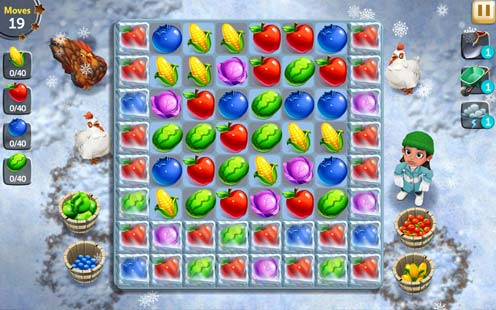 farmville-heroes-swap-games-like-candy-crush.jpg