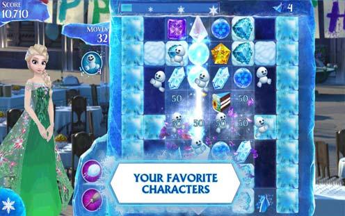frozen-free-fall-gameplay-picture-screenshot.jpg