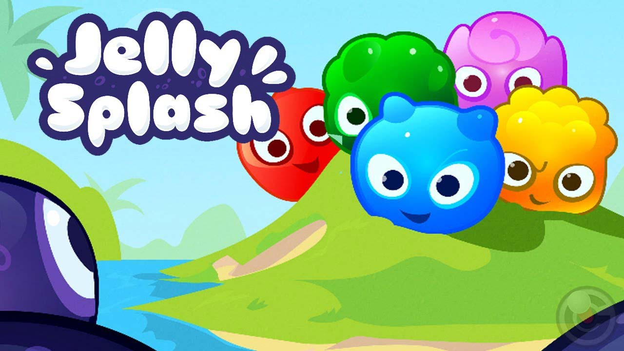 Jelly-splash-candy-crush-like-game-screenshot.jpg