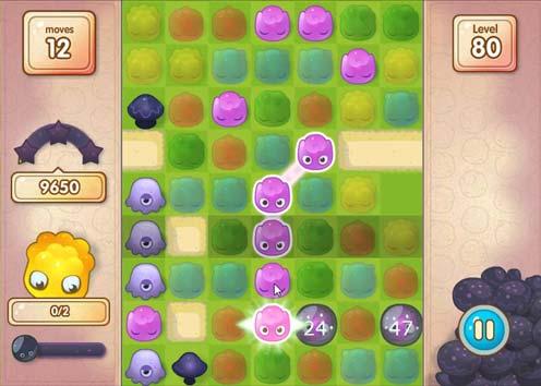 jelly-splash-gamplay-screenshot.jpg