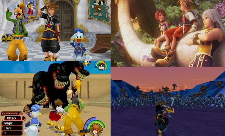 kingdom-hearts-battle.jpg