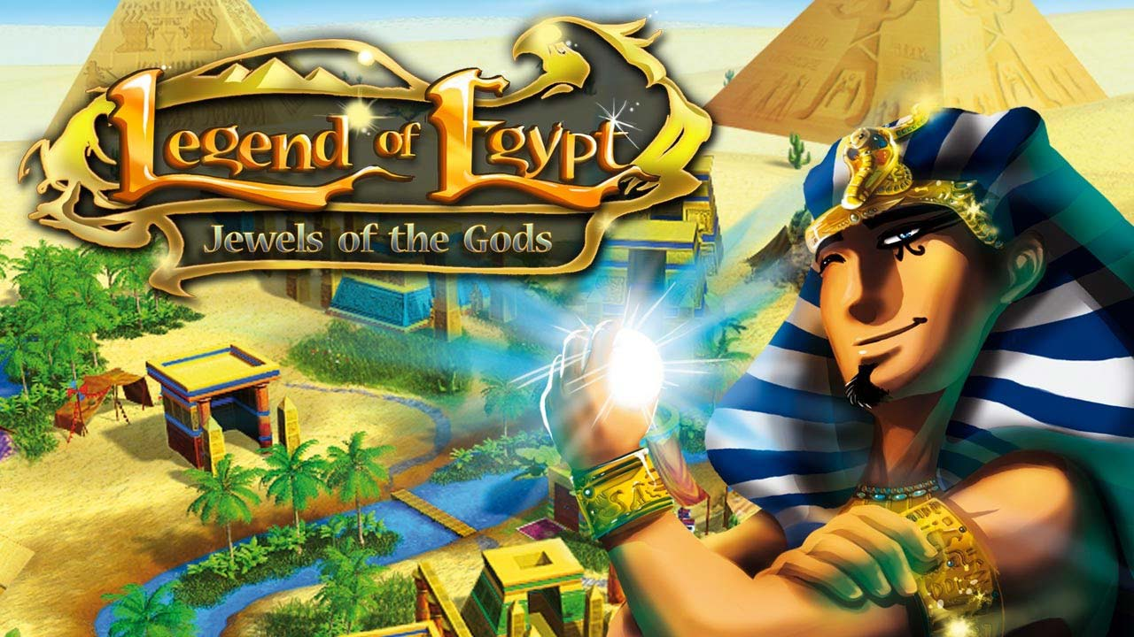 legends-of-egypt-jewles-of-the-Gods-screenshot.jpg