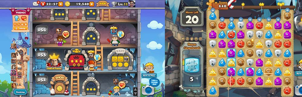 monster-buster-tower-screenshot.jpg