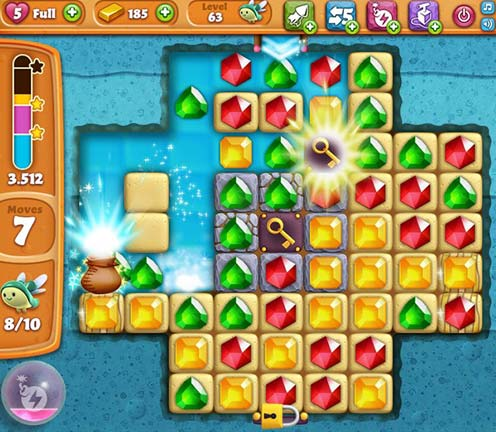 puzzle-game-with-diamonds.jpg
