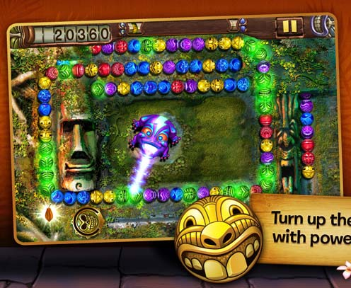 Best Games Like Candy Crush Top 10 Sweetest Games Game Database Community