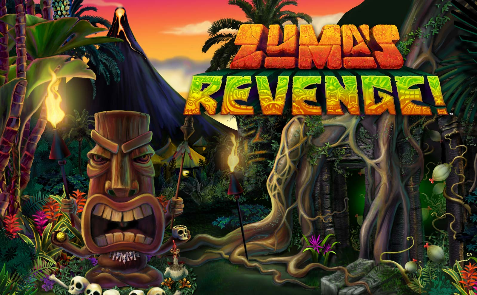 zumas-revenge-title-screen-screenshot.jpg