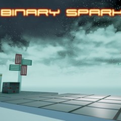 Binary Sparks DEMO