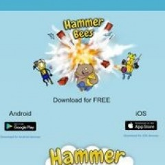 Hammer Bees
