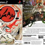 Okami Gameplay Review and Trailer