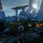 Is Mass Effect : Andromeda Newbie friendly? A Review to Top the Rest