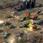 5 Good Games like Command and Conquer