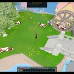 Runescape | Exciting New Version of a Classic