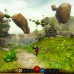 Guild Wars Info Best MMORPG 2017