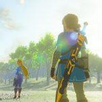 20 Surprising Games like Zelda that will make you smile