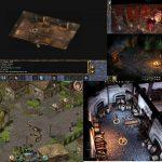 11 Games Like Baldur's Gate: New Adventures Await!