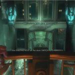 10 Games Like Bioshock – Scary FPS Adventures
