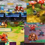 12 Games Like Summoner's War | Best Monster Battling Games