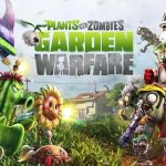 Games like Plants Versus Zombies Garden Warfare 1 and 2