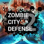 Best Zombie based tower defense games