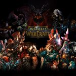 11 BOSS Games like World of Warcraft – Your Guide