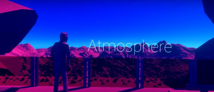 atmosphere2.png