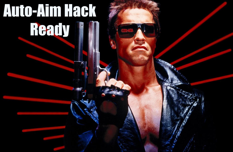 auto-aim-hack---terminator-meme.jpg