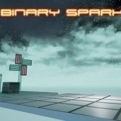Binary Sparks DEMO